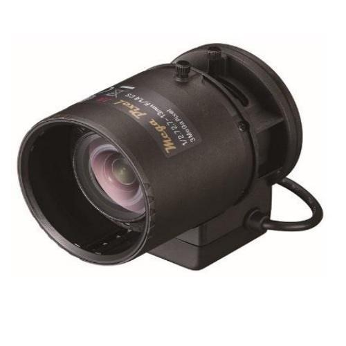 M13VG2713IR 3MP VF IR CS Lens