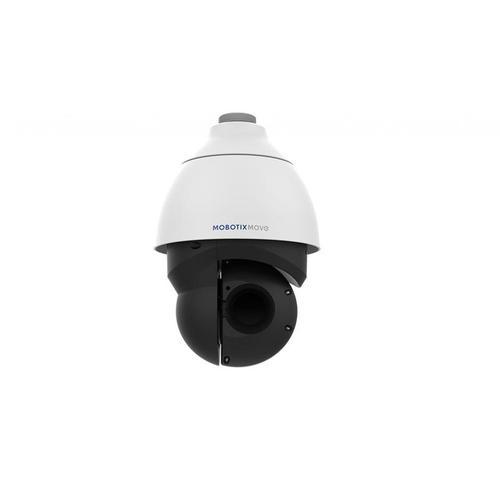 Mx-SD1A-340-IR Move 3MP PTZ