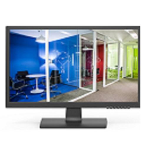 WBXMP22 21.5  FHD 24/7 LCD