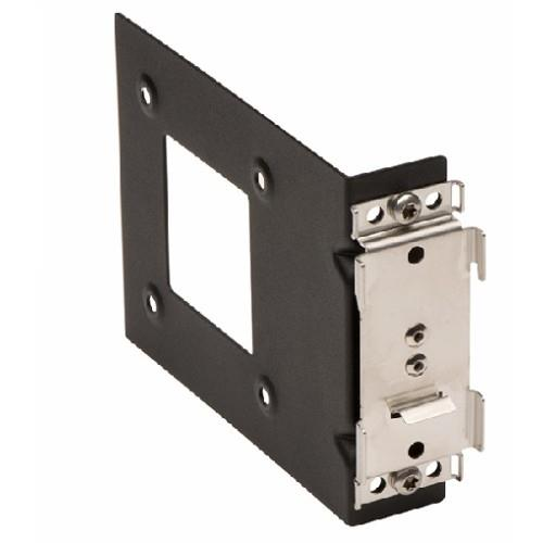 BRACKET IP CAMERA AXIS F8002 RAIL CLIP