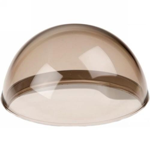 TP5801-E Smoked Dome