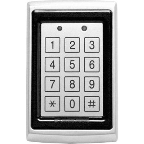 Reader OmniProx 2.0 w keypad