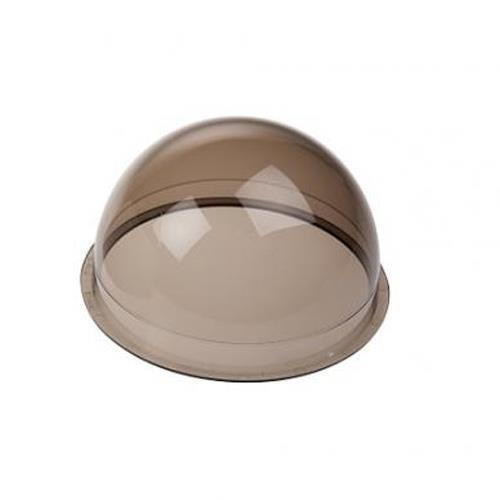 PTZ DOME IP M/PIXEL ACCY Clear Bubble