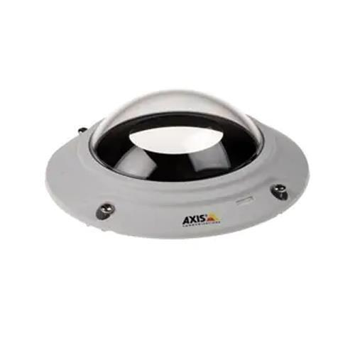 AXIS M3007 CLEAR DOME 5PCS