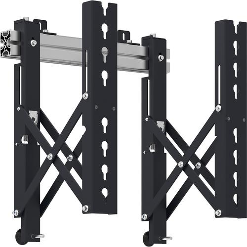 VWM-02 Push-out Wall mount