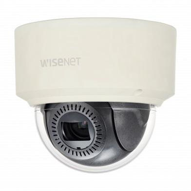 XND-6085V 2MP VF IP Dome