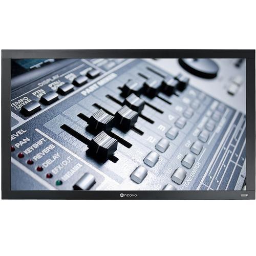 HX-32E 32 FHD 24/7 Display