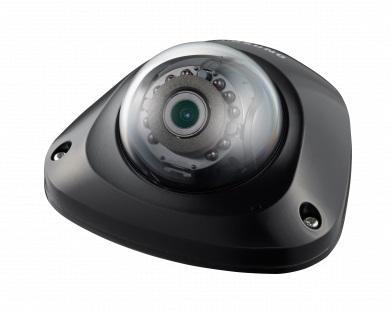 SNV-L6014RBMP/EX