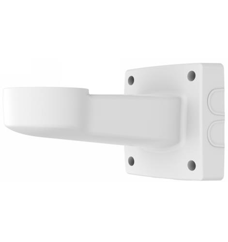 AXIS T94J01A WALL MOUNT