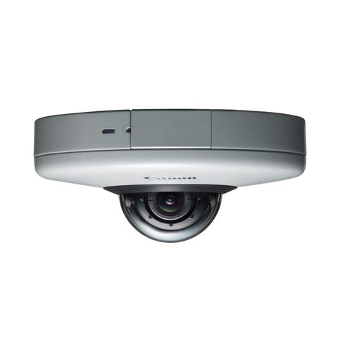 CANON NETWORK CAMERA VB-S805D
