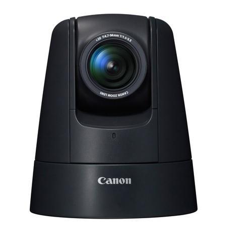 CANON NETWORK CAMERA VB-M42B