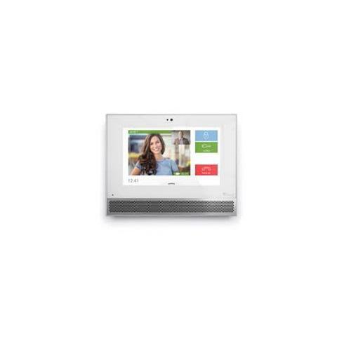337-290-EX Net2 Entry monitor
