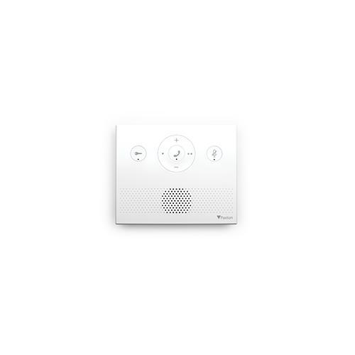 Net2 Entry Audio Monitor