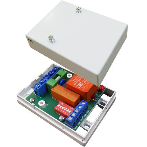 RC 230 relay module/timer.