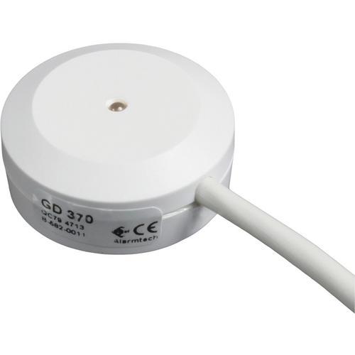 GD 370-10, Glasbrudsdetektor