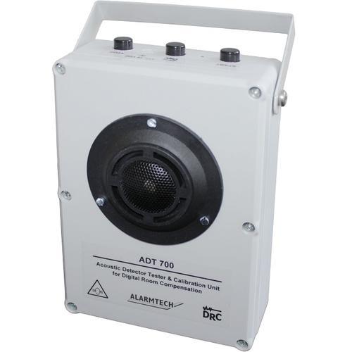 Alarmtech ADT 700 Glasbrudstester - Til Glasbrudsdetektor