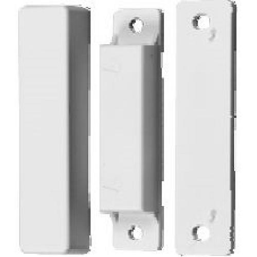Alarmtech Mounting Box til Magnetkontakt