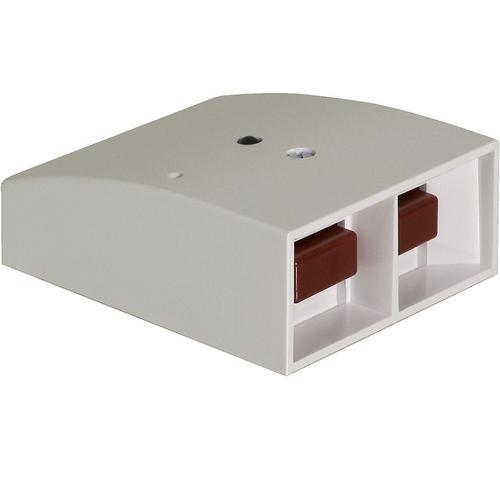 Alarmtech HB 120 - til Alarmsystem