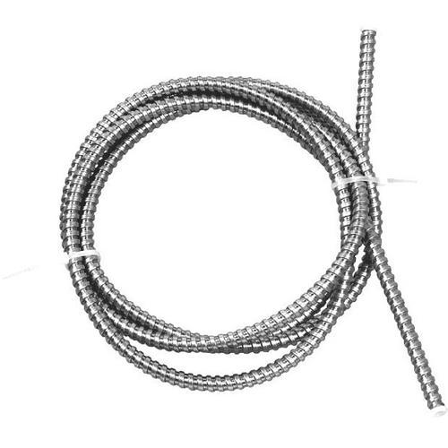 MC 200-T7 Metalflex-slange