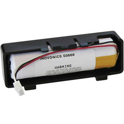 BAT850, Batteri  f/EE-5000