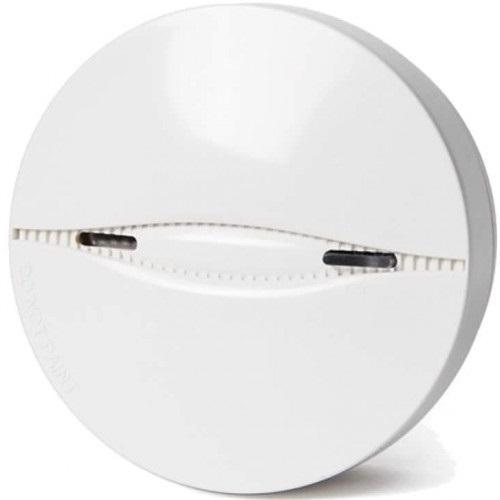 Visonic SMD-427 PG2 Røgdetektor termo - fotoelektrisk
