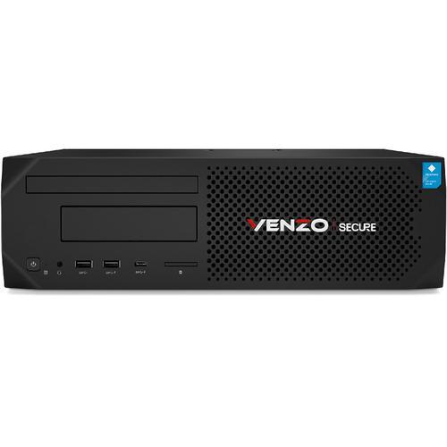H50-C1-0-0 SSF i5 0TB Desktop