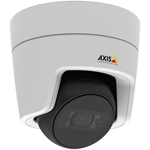 AXIS M3106-L MK II 4MP Mi Dome
