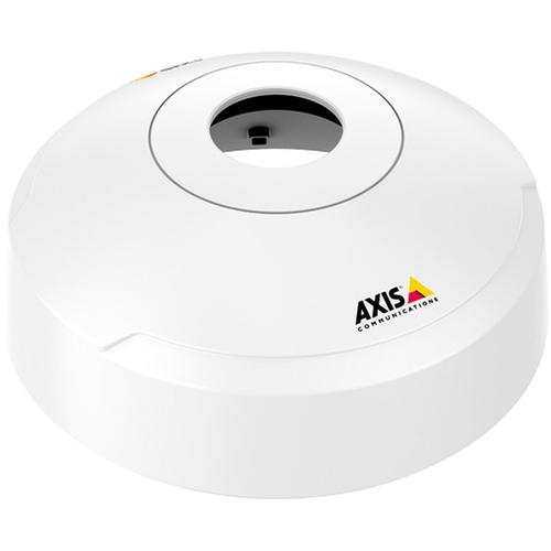 AXIS M30 DOME COVER CASING Whi