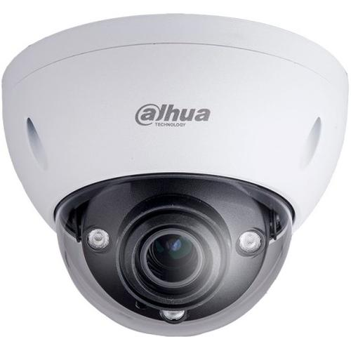 HDBW5431E-ZE Dome 4MP IR, var.