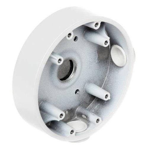 PFA139 Junction Box for Dome