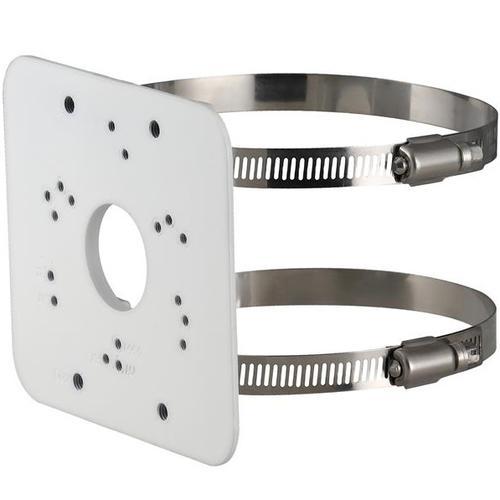 Dahua PFA152-E Pole bracket