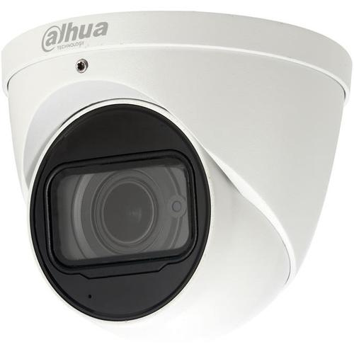 IPC-HDW5431R-ZE 4MP EyeBall