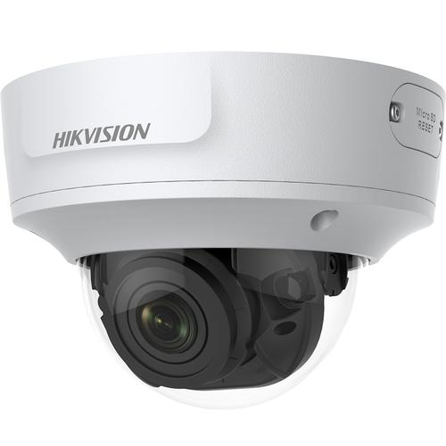 DS-2CD2726G1-IZS 2MP Dome