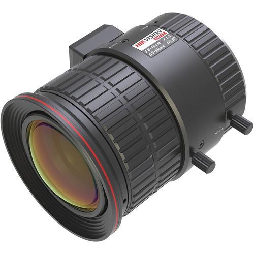 HV3816D-8MPIR 8MP Lens