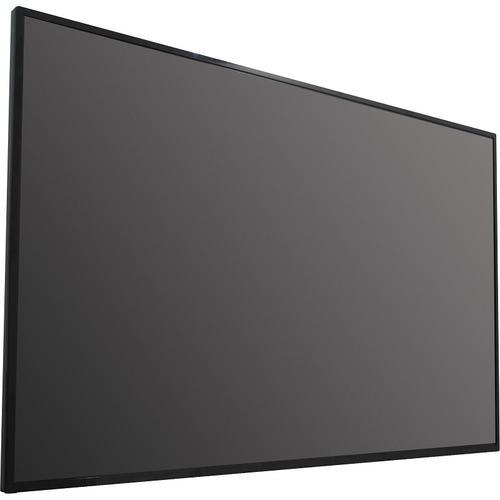 DS-D5050UC 50 4K Display