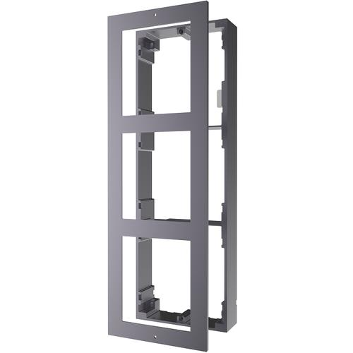 DS-KD-ACW3, 3 module frame