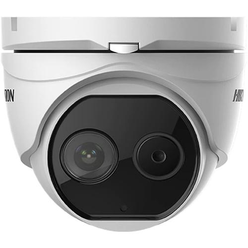 DS-2TD1217-3/V1 Therm/Opt Eyeb