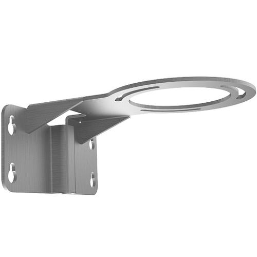DS-1705ZJ-DM35 Wall mount