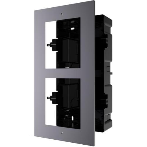 DS-KD-ACF2 Alu frame 2 modules