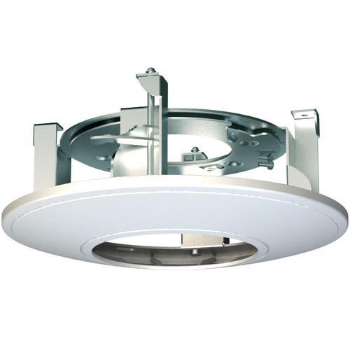 DS-1227ZJ-DM37 In-Ceiling moun
