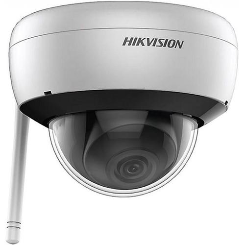 DS-2CD2121G1-IDW1(2.8mm) Dome