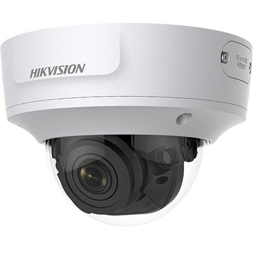 DS-2CD2743G1-IZS 4MP VF Dome