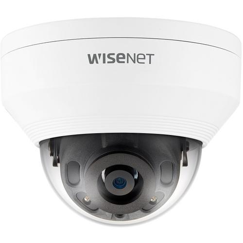 QNV-8020R 5MP IR Outdoor Dome