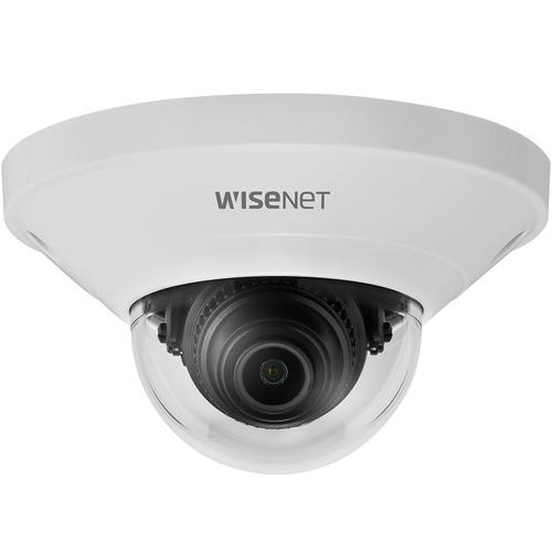 QND-8021 5MP Mini Dome
