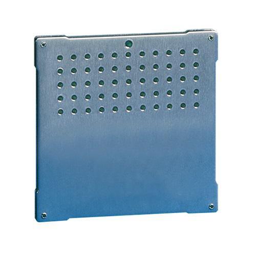 3262s/0 Højttaler modul 0Tryk