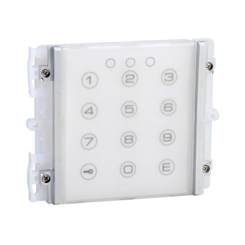 3348 Ikall Pin-kode