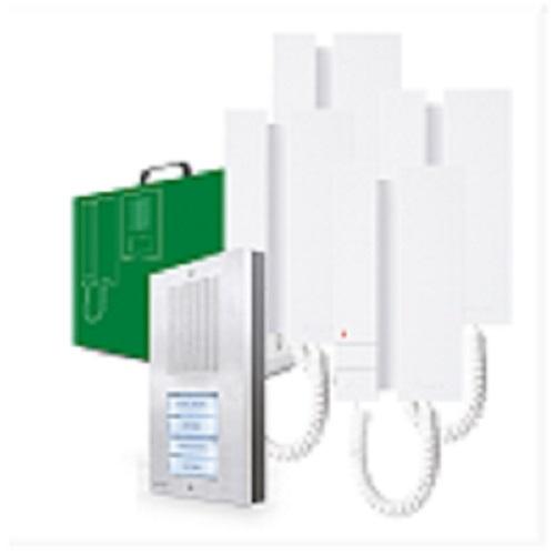 KAE5064 - ET5100 kit,4 brugere