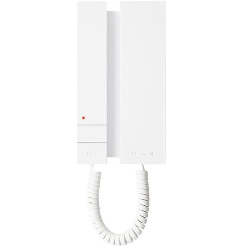 2708W Mini Door-entry phone