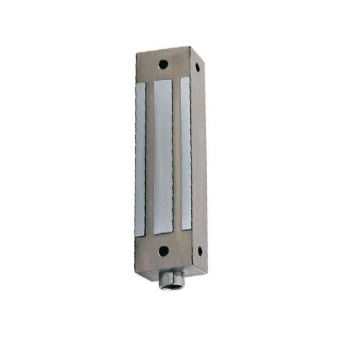 I400SR, elektromag.lås.udv.mon