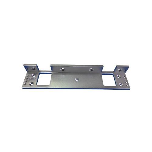 Diax Mounting Bracket